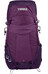Thule W's Capstone Backpack 40L crown jewel/potion